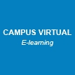 Acceso al Campus Virtual DEN